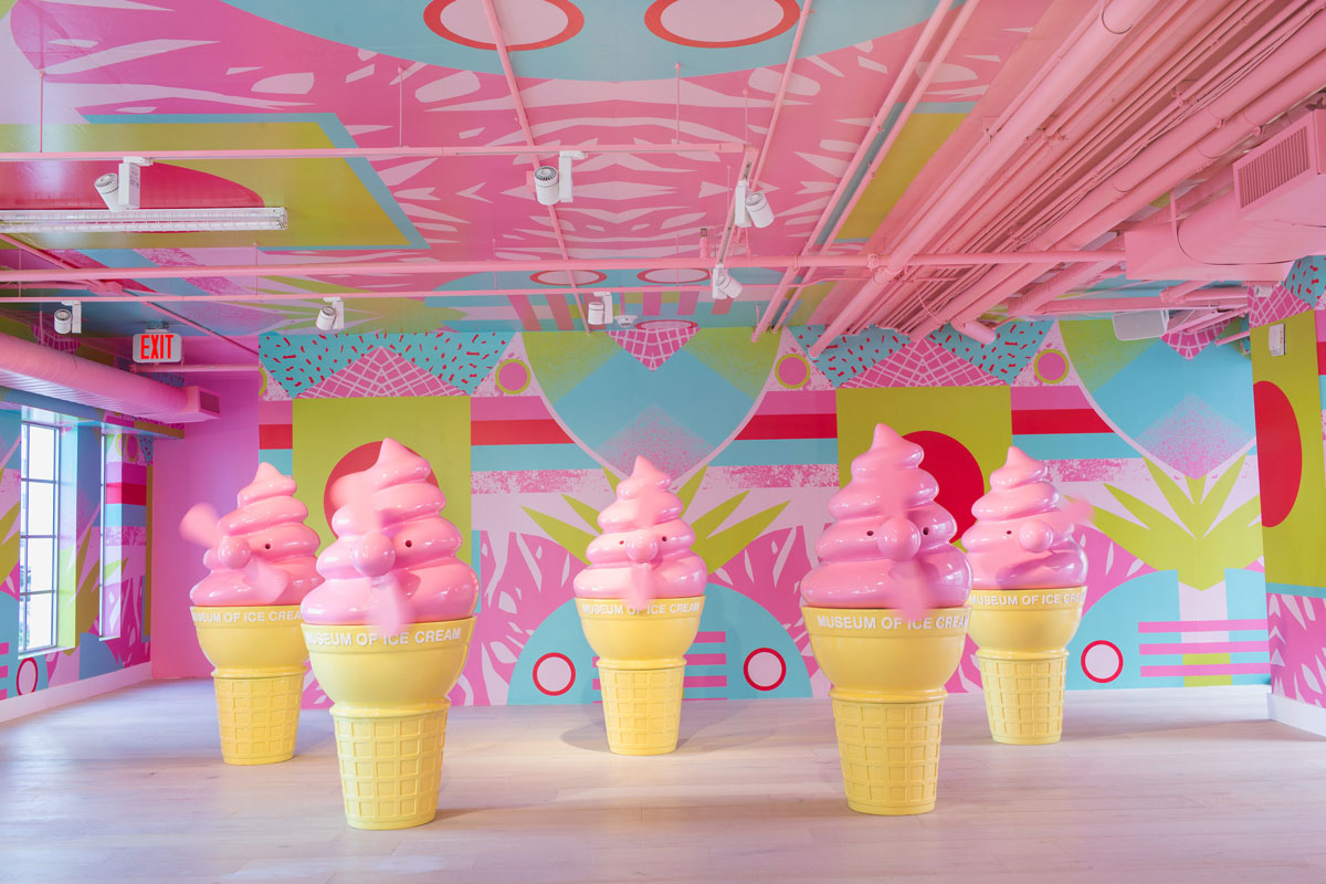 museum_of_ice_cream