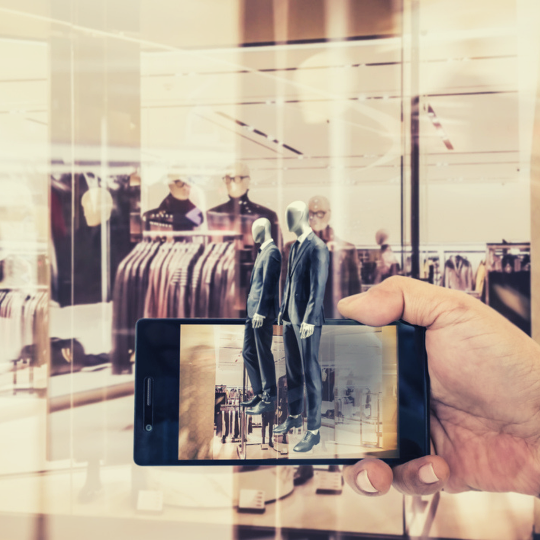 Experiential Marketing in Retail